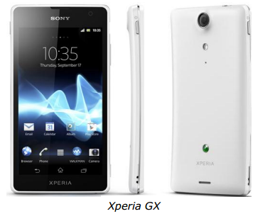 XperiaGX.png