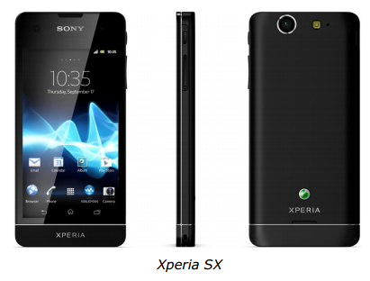 XperiaSX.png