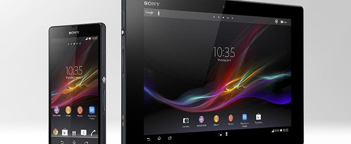 1_Xperia_Tablet_Z_Xperia_Z_Angle1.jpg